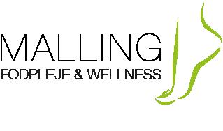Malling Fodpleje & Wellness